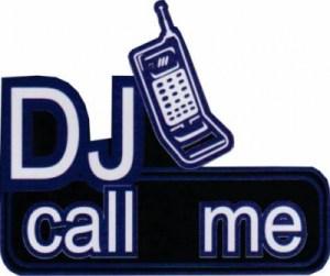 DJ Call Me - Side Dish ft. Mr Six21 DJ Dance & Soul Kulture